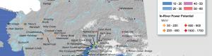Alaska Renewable Energy Atlas